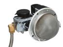 MatriX-compact-Gasbrenner